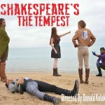 The Tempest (Text Coach)