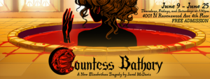 countessbathory_banner2 (2)